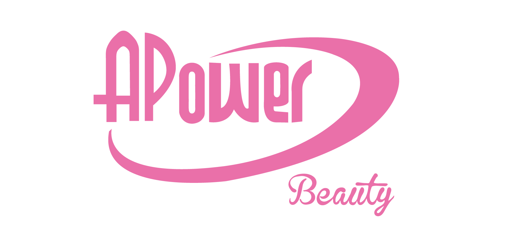 APower beauty