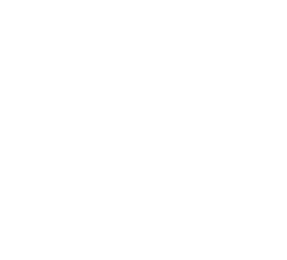 skincare_800px_word1