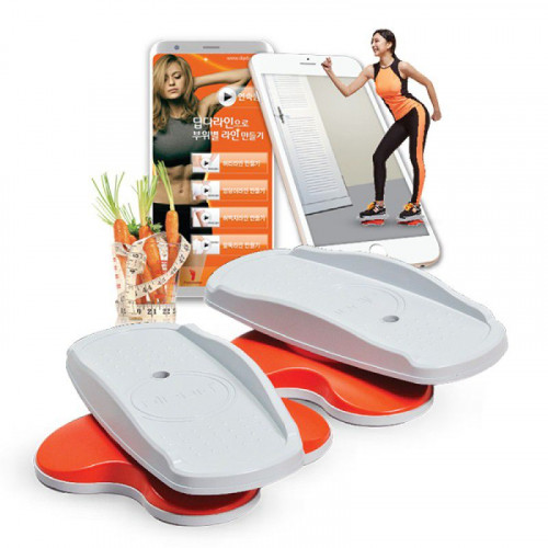 LINE SPORTS TRAINER